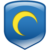 Hotspot Shield 2.8 – Security, Privacy, Access to Devices