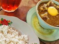 Tiga Wisata Kuliner di Makassar Yang Khas