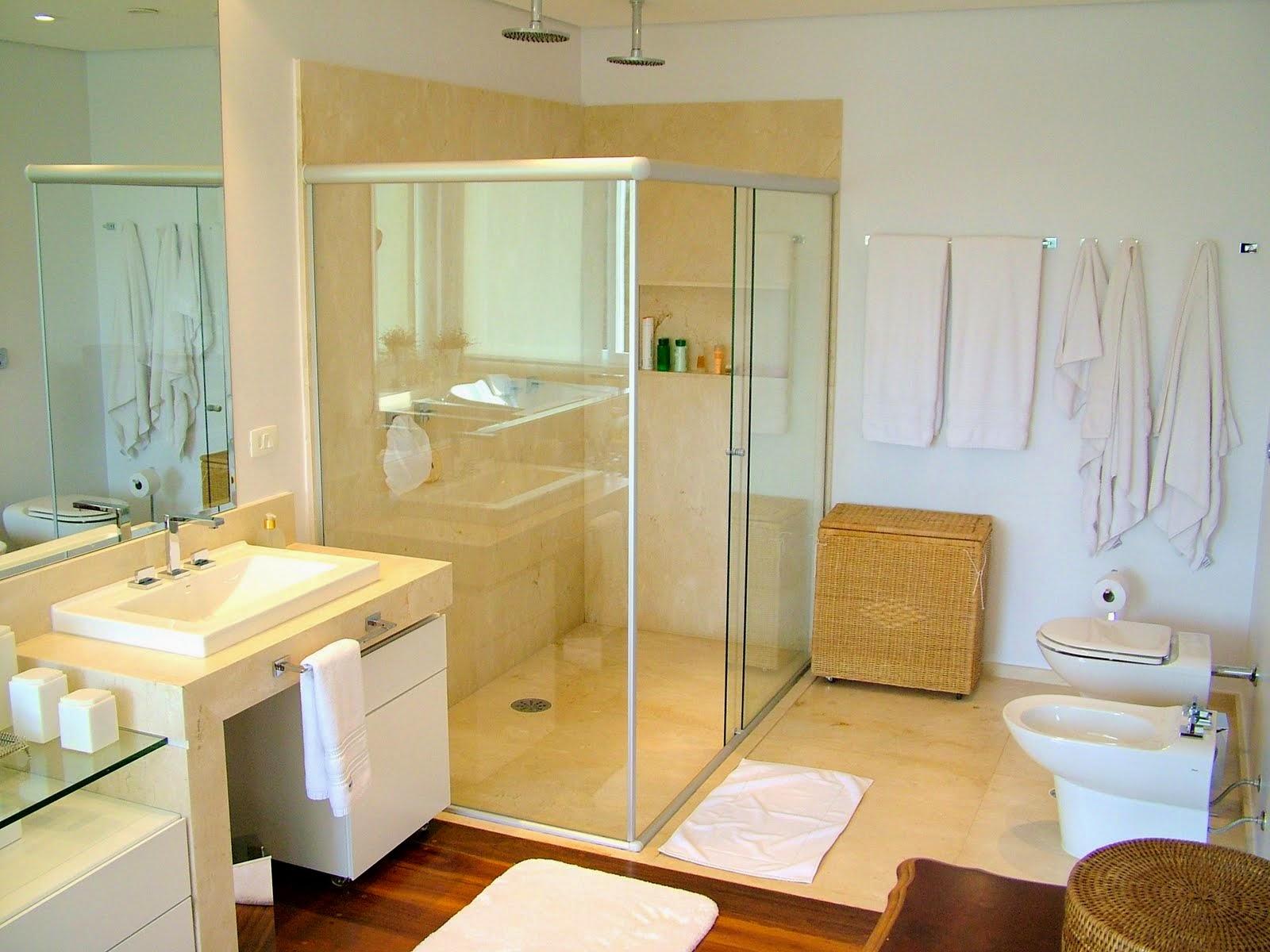 decoracao de banheiros pequenos com box box para banheiro  #703D17 1600x1200 Banheiro Container Rj