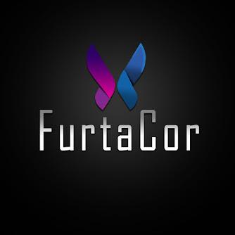 New Sponsor