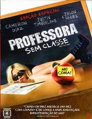 Professora Sem Classe Torrent Dublado
