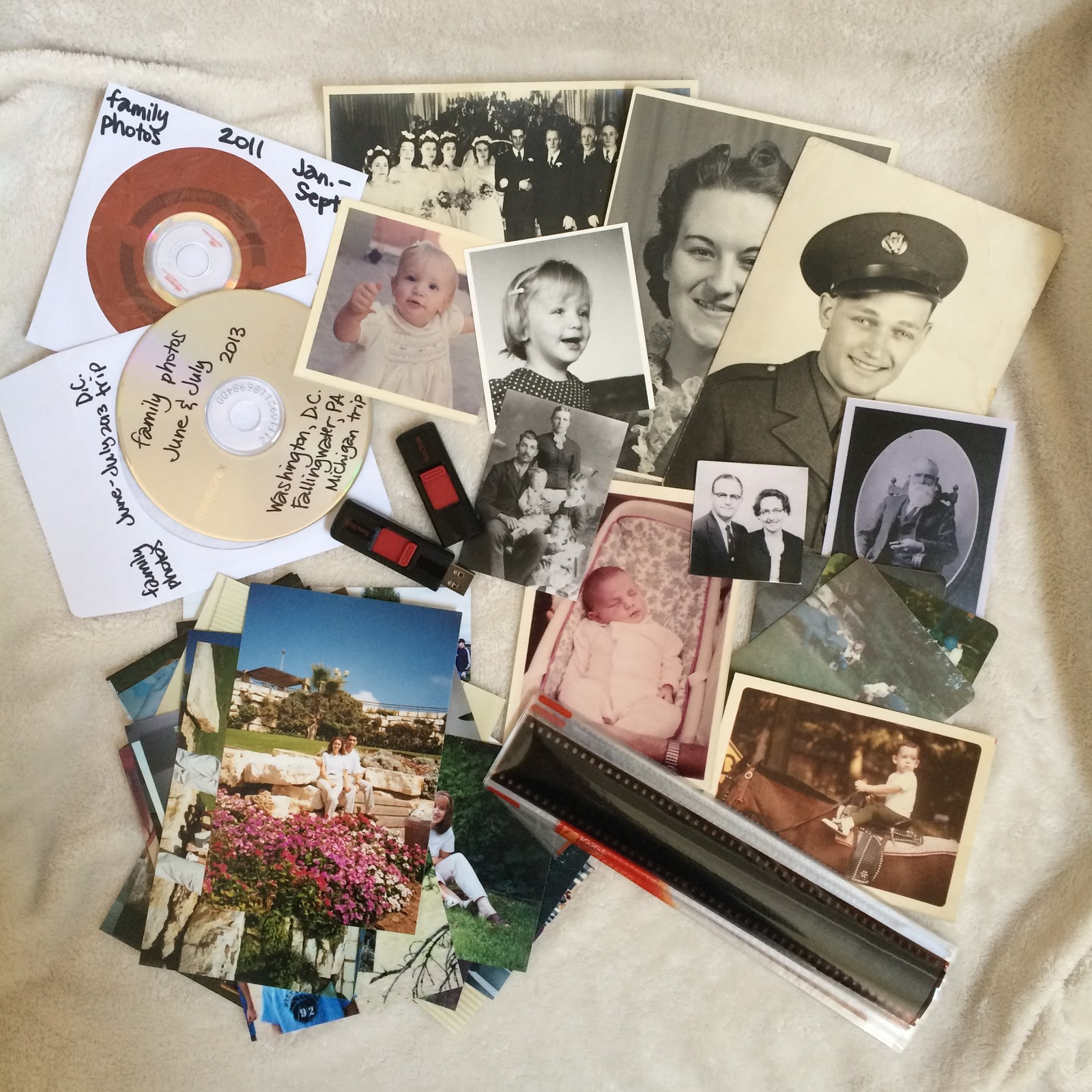 How to scrapbook faster - Or Find A Friend In The Same I Ve Got Lots Of Photos And I Need To Do Something With Them Predicament And Work Together It Makes It More Fun