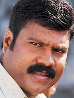 Kalabhavan Mani, Police, Case, Kerala, Mammootty, Mohanlal, Kerala News, International News, National News, Gulf News,