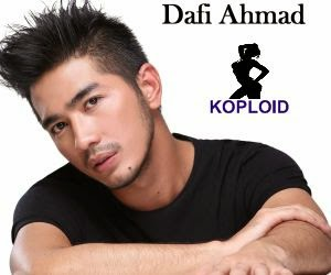 Kumpulan Lagu Dafi Ahmad