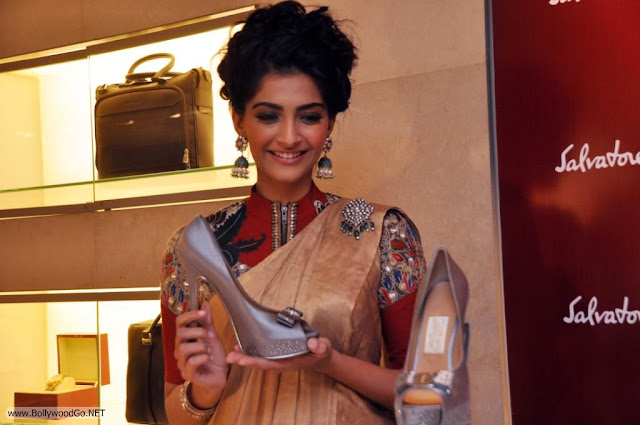 Sonam+Kapoor+Salvation+(3)