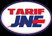 Tracking dan Tarif Tiki JNE