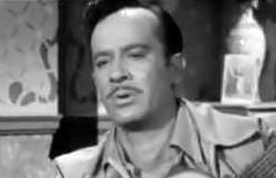 Pedro Infante - Ay Que Chispo