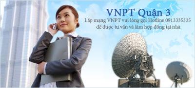 vnptphuong1quan3