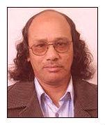 Saru Bhakta