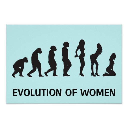 evolution of women s tattoos The study neglected to ask the women if they got inked with guys or sex in   author of spiritual tattoo: a cultural history of tattooing, piercing,.
