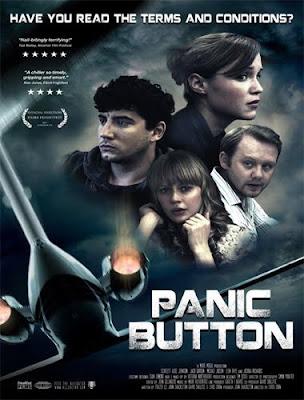 Ver Panic Button Película Online Gratis (2011)