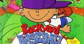 backyard baseball addicting games unblocked