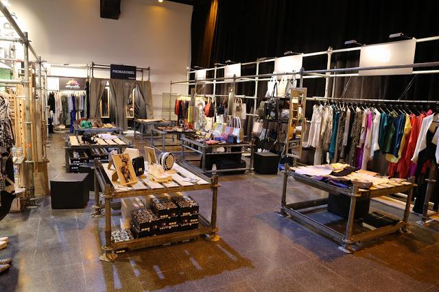 asesoramiento de imagen, tvhost, personal shopper, espacio vestidor