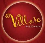 A Villare Pizzaria