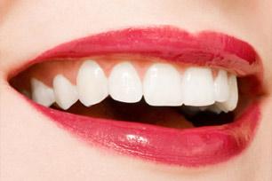 Memutihkan Gigi Menggunakan Soda Kue Dan Jeruk Nipis Asal Berbagi