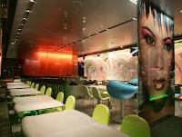 online interior design courses accredited