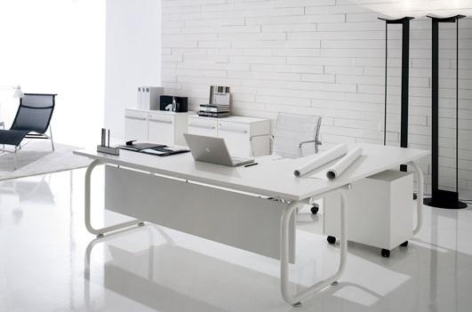 Muebles De Oficina Accesorios De Oficina Muebles Comodos