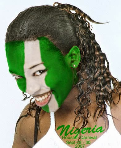 Show your love for Nigeria!!!  click on the banner