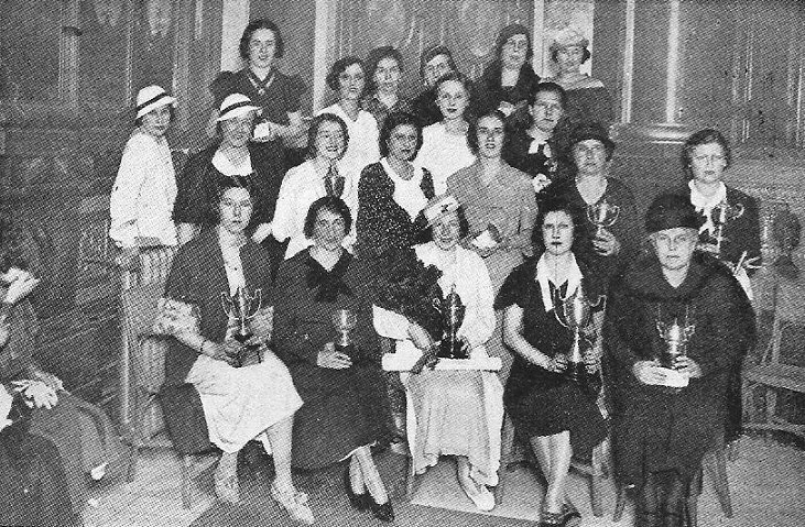 Club d 39 escacs sant andreu i campeonato femenino de - Tableros sanz madrid ...