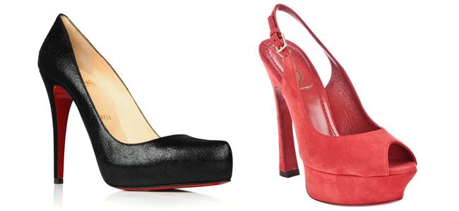 Does Famous Footwear Carry Women S Shoe Stretchers