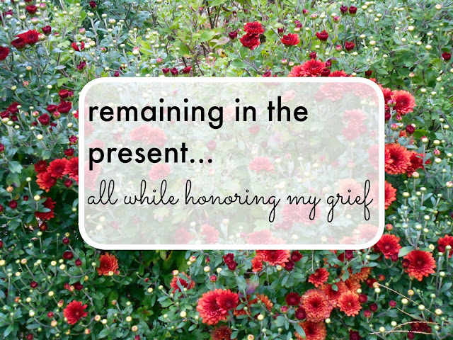 http://www.passionateperseverance.blogspot.com/2015/05/remain-in-presentwhile-grieving-past.html