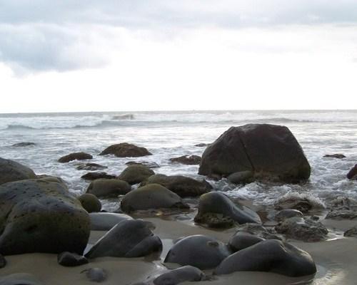 Sodong Parat,Karang Antuk,dan Batu Kuok