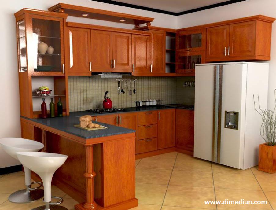 kitchen setkitchen | kitchen