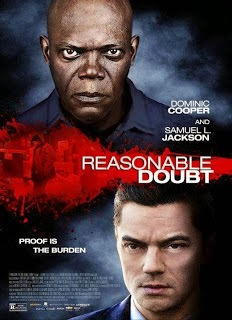 ver Reasonable Doubt (2014)