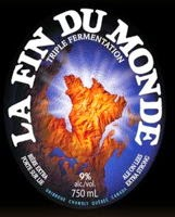 http://www.wine-searcher.com/find/unibroue+la+fin+du+monde