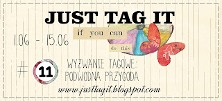 http://justtagit.blogspot.ie/2015/06/wyzwanie-tagowe-11-podwodna-przygoda.html
