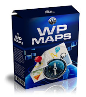 Google Map Generating WordPress Plugin