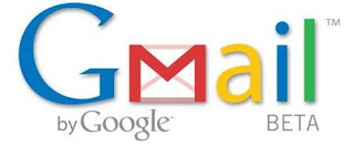 gmail entrar entrar no gmail GMAIL LOGIN, ENTRAR NO GMAIL