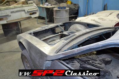 Restauração de um VW-SP2_04