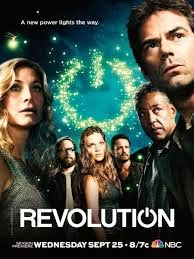 REVO Revolution 2 Temporada Episódio 02 (S02E02)