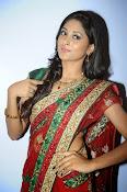 Maaya heroine Sushma Raj Glam Pics-thumbnail-17