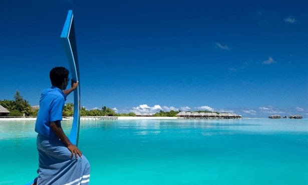 most beautifuls beaches, beaches, beautiufl beaches, around the world, most beautiful hotels