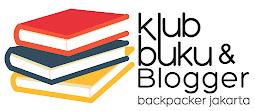 Klub Buku dan Blogger BPJ