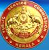 Kerala PSC Recruitment 2015 - 82 Planner, Teacher, Driver Posts at thulasi.keralapsc.gov.in