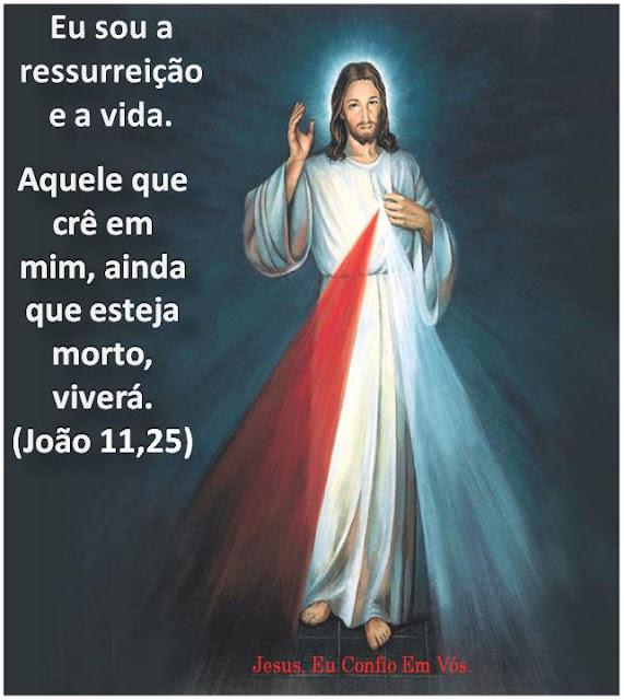 Favoritos Comunidade Católica Milagre da Vida: IMAGENS DE JESUS MISERICORDIOSO IC35