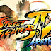 Street Fighter 4 Arena APK v4.0 +Data for Android