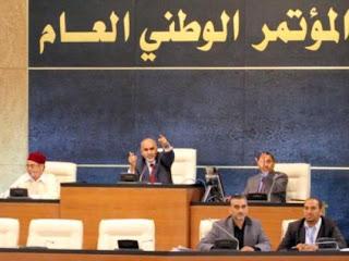 مقتل 6 وإصابة العشرات في اشتباكات مسلحة بطرابلس بالعاصمة الليبية