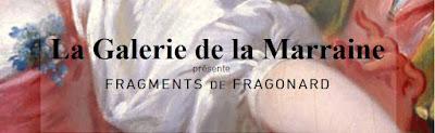 www.fragmentsdefragonard.com