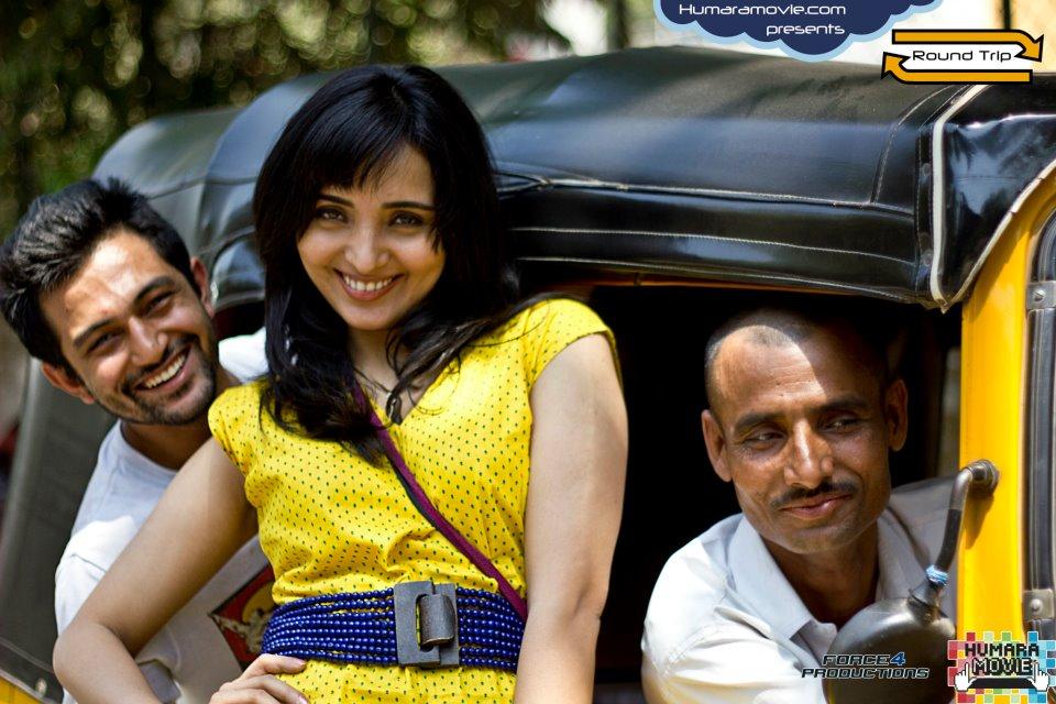 The blog of pushkaraj s shirke round trip for Rohon home build