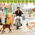 Soggade Chinni Nayana 1st Day Collections (AP & Nizam)