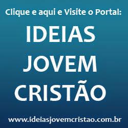 ideiasjovemcristao.com.br
