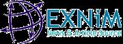 EXNiM | Berita Terkini - Kumpulan Artikel