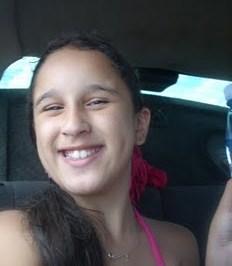 Leticia Neri