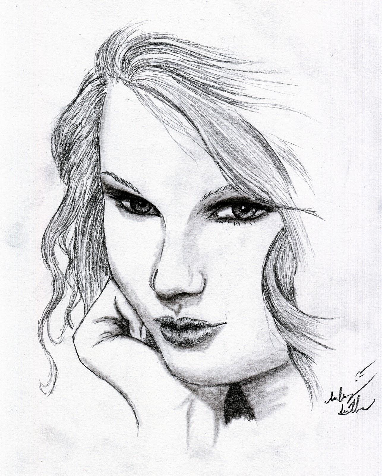 http://1.bp.blogspot.com/-qDXByxSCgVc/TWgR4eEFAjI/AAAAAAAAAZ0/QMiK_KYH1w4/s1600/Taylor_Swift_by_Blackidus.jpg