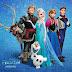 Frozen 2 é anunciado!
