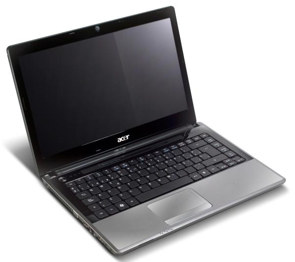Acer Drivers Download Windows 7 Ultimate